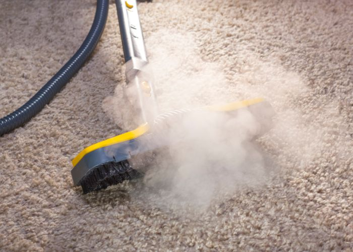 carpet cleaning providence RI