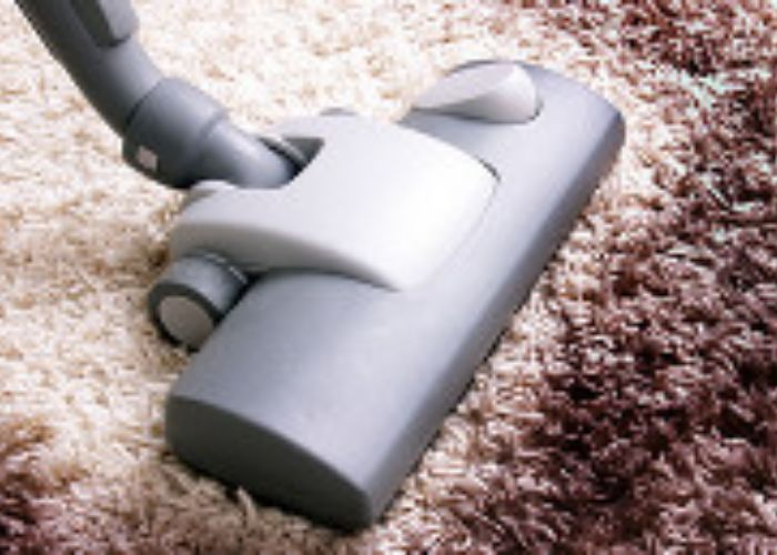carpet stain removal tool in RI